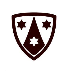 The Carmelite Shield