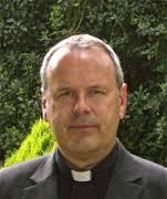 Fr. John Udris