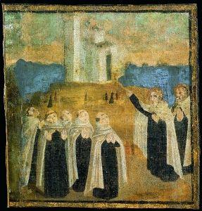 What is Carmelite Spirituality?